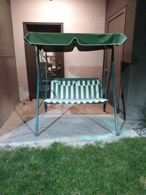 Porch swing for Sale in Orem, UT