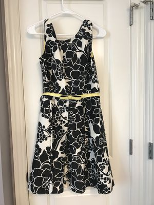 Limited Dress for Sale in New Albany, OH