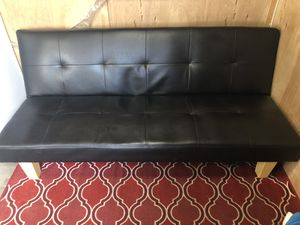 Futon for sale for Sale in Fort Pierce, FL