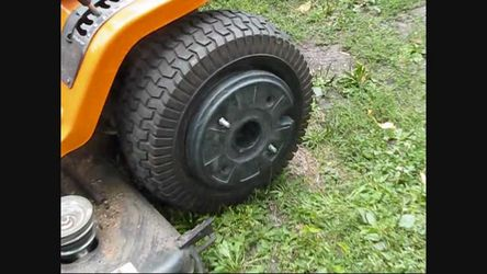 Craftsman Lawnmower Weights for Sale in Fort Washington,  MD