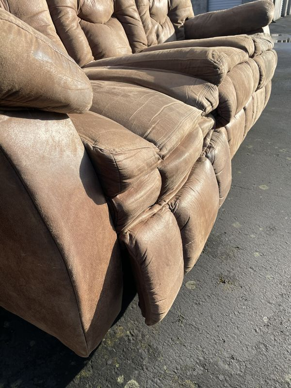 FREE Reclining Couch