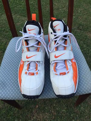 """NIKE Zoom AIR Men's Shoes """"360418"""" for Sale in Columbia, SC"""