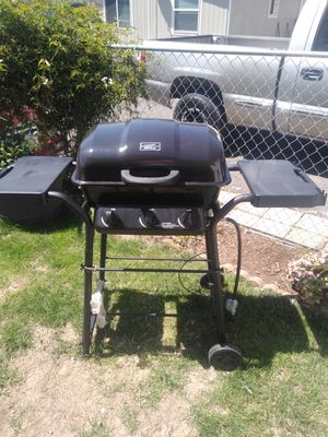 Next grill BBQ good condition work for Sale in Portland, OR