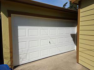 Garage door for Sale in West Covina, CA