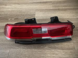Brand New 2014 or 2015 Chevrolet Chevy Camaro LS Driver's Side Tail Light!!! for Sale in Los Angeles, CA