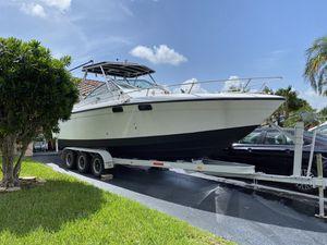 "25' 5"" Thunderbird Vessel for Sale in Fort Lauderdale, FL"