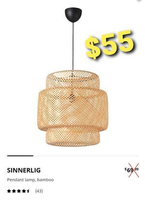 Lighting for Sale in San Bernardino, CA