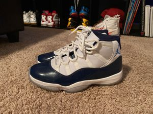 Win like 72 11s high size 9.5 for Sale in Tacoma, WA