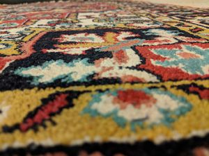 Used Persian Rug for Sale in Fairfax, VA