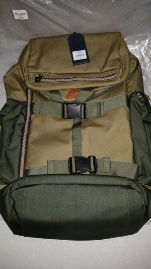 Roark The Mule 5 day pack. for Sale in Riverside, CA