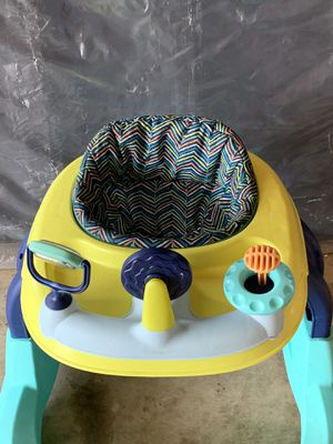 Safety 1st baby walker for Sale in Columbus, OH