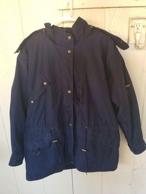 Eddie Bauer luxury coat for Sale in Glendale, AZ