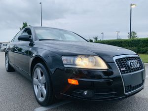 Audi A6 2008 for Sale in Maywood, IL