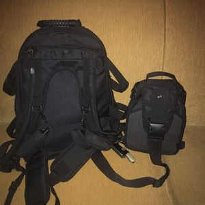 Tactical sling back pack for Sale in San Antonio, TX