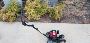 Craftsman edger for Sale in Fort Worth, TX
