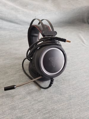 PC gaming headsets for Sale in Chicago, IL