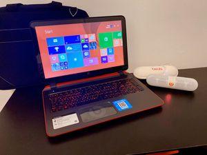 Beats Laptop for Sale in La Mesa, CA