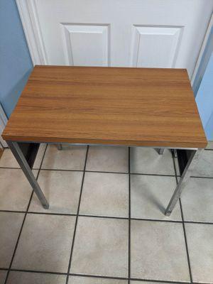 Kids desk for Sale in Mesquite, TX