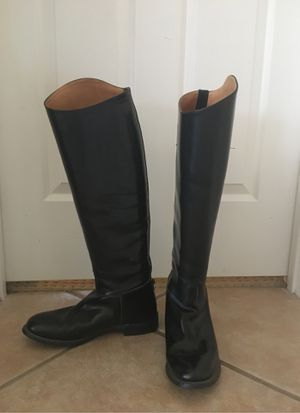 Equestrian English Riding Boots for Sale in PT CHARLOTTE, FL