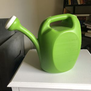 Watering can for Sale in Odenton, MD