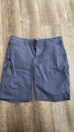 Men's Shorts - Goodfellow - 32W 10 Inseam for Sale in Grand Rapids, MI