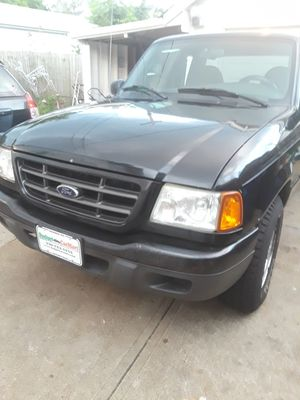 ford ranger 03 for Sale in Cleveland, OH