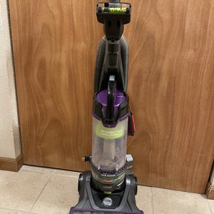 Vacuum for Sale in Littleton, CO
