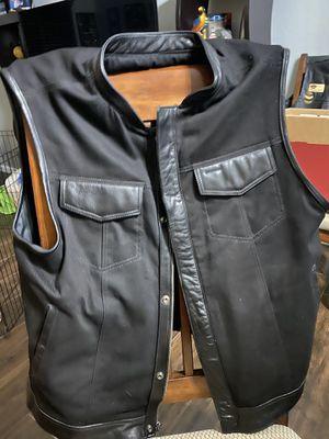 Fox Creek Vest for Sale in Sun City, AZ
