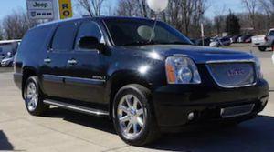 2008 Yukon Denali xl for Sale in Baltimore, MD
