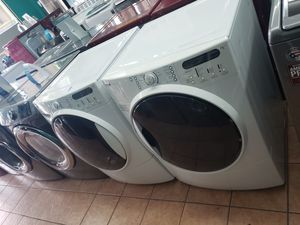 Kenmore Washer and Dryer Set for Sale in Hawthorne, CA