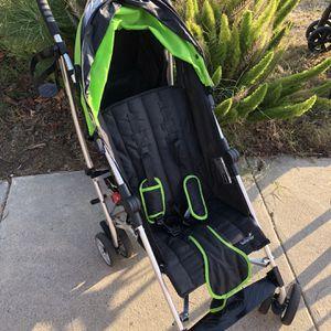 Summer Infant 3DMini Umbrella Stroller for Sale in Anaheim, CA