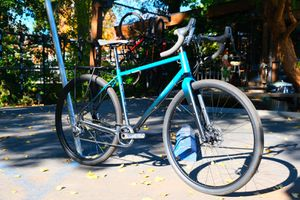 Specialized Sequoia 56 for Sale in Hidden Hills, CA