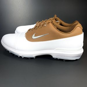 """Nike Air Zoom Victory Pro """"Classic Brown"""" size 10.5 for Sale in Midlothian, VA"""