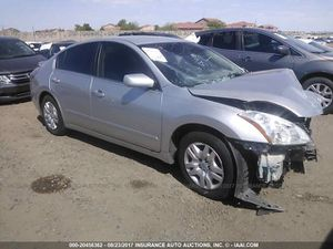2012 Nissan Altima for parts for Sale in Laveen Village, AZ