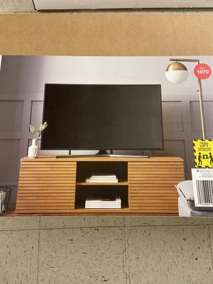 New Media Stand for Sale in Osseo, MN