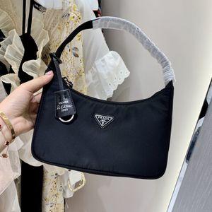 Prada Re-Edition 2000 Nylon Mini Bag for Sale in Culver City, CA
