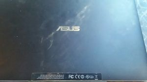 Asus labtop/table for Sale in Selma, AL