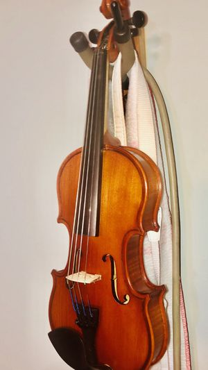 Violin 1/10 prelude strings for Sale in MONTGOMRY VLG, MD