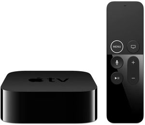 Apple TV 1080p HD with Control & Cable for Sale in Katy, TX
