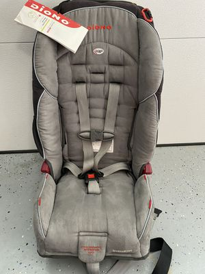 Diono Radian R100 car seat for Sale in Alameda, CA