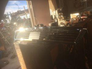 2013-2016 Infiniti QX80 grille for Sale in Phoenix, AZ