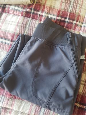Scrubs Pants Only Size L * Jogger * for Sale in Sun City, AZ