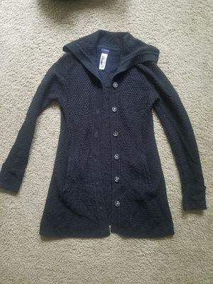 Patagonia Women's Cashmere Long sweater for Sale in Portland, OR
