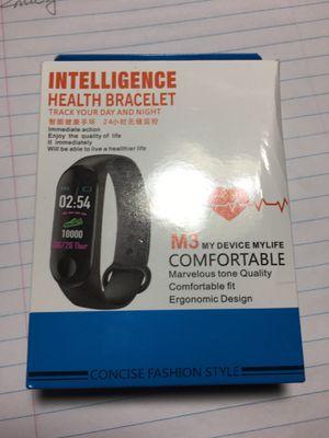 Intelligent Health Bracelet for Sale in Monterey Park, CA