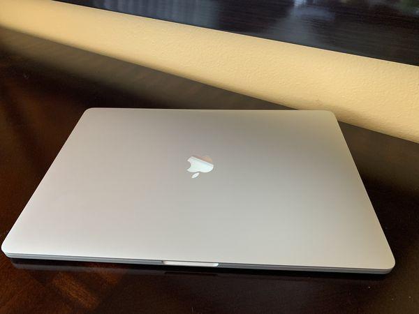 "Made. 20/20. Macbook pro 16""2.6 Quad core i7/16Gb Ram /512 ssd. /AppleCare plus-20/22"