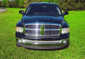 2005 Dodge RAM ABS Brakes for Sale in Birmingham, AL