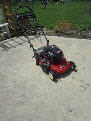 New And Used Lawn Mower For Sale In Chicago Il Offerup