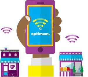 Optimum HotSpot for Sale in Brooklyn, NY