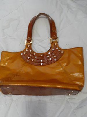 Custom made Tory Burch handbag for Sale in Denver, CO