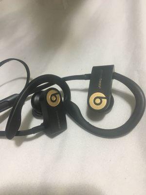 Powerbeats 3 for Sale in Weston, FL